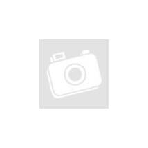 Samsonite Lite-Locked 81 cm-es Spinner bőrönd